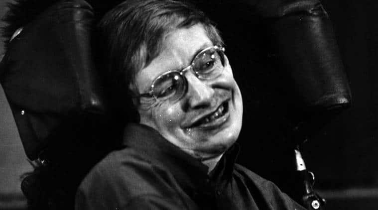 Stephen Hawking dead, Stephen Hawking Nobel Prize, Albert Einstein photoelectric effect Nobel, Stephen Hawking physicist, Albert Einstein birthday, Stephen Hawking black holes, Higgs boson, Hawking radiation, Nobel committee