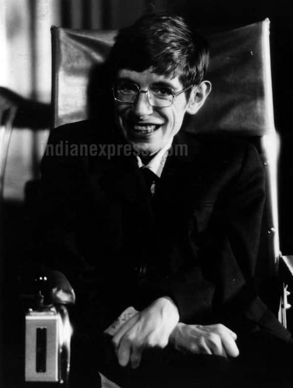 Stephen Hawking, Stephen Hawking dead, Stephen Hawking death, Stephen Hawking Obituary, Stephen Hawking Obit, Stephen Hawking quotes, Stephen Hawking Black Holes theory, Big Bang Theory
