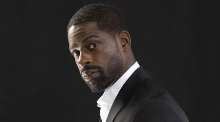 this is us actor sterling k brown