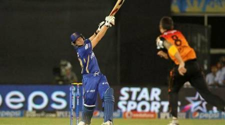 For Rajasthan Royals, it's wait and watch in IPL over Steve Smith following ball tampering