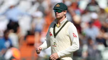 I don't see Steve Smith captaining Australia again, says Ian Chappell