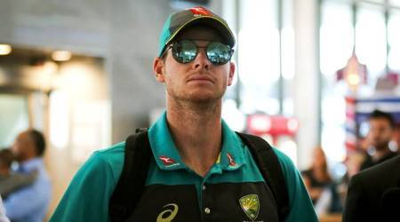 Steve Smith set to return to cricket after ball tampering controversy