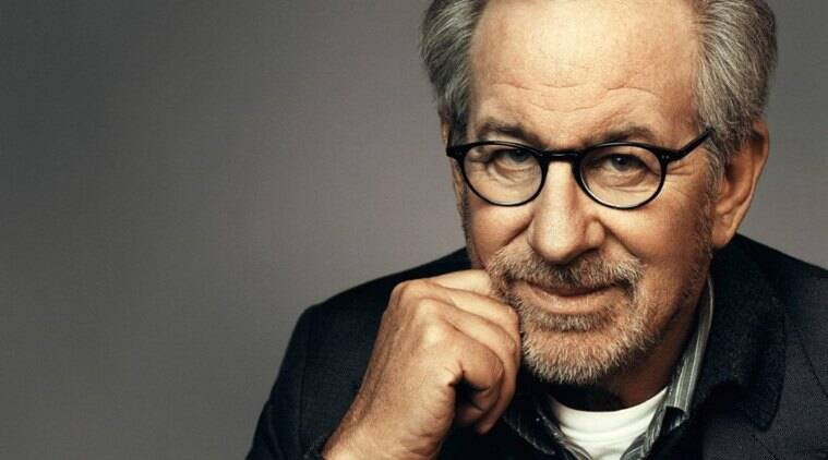 Steven Spielberg thinks Netflix films should not be eligible