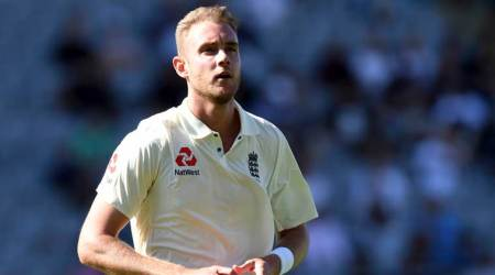 India vs England: Lord's Test was a powerful performance, reckons Stuart Broad