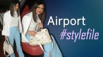 Priyanka Chopra's Fendi bag is what you need for breezy summer vacay (don't mind the price)