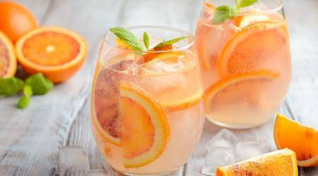 summer, summer drinks, hydration in summer, summer health care, tips to keep hydrated, how to fight dehydration, Chronic fluid insufficiency, health news, indian express, lifestyle news