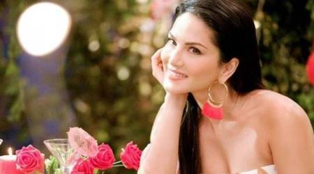 Sunny Leone on her biopic Karenjit Kaur: I broke down while revisiting few moments from my life