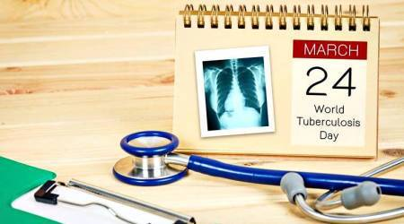World Tuberculosis Day: Know the symptoms and treatments of the airborne disease