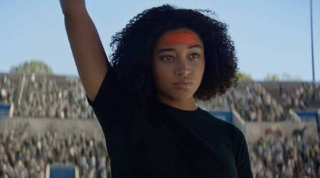 The Darkest Minds trailer: Stranger Things makers offer an even grander experience formoviegoers