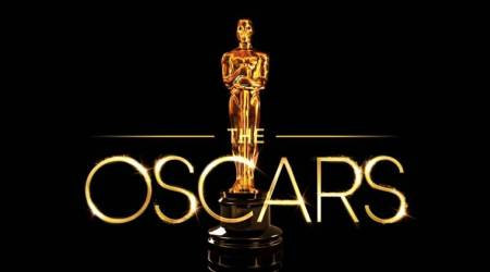 Explained Snippets | Oscars team: 928 new invitees, 49% women, 38%non-white