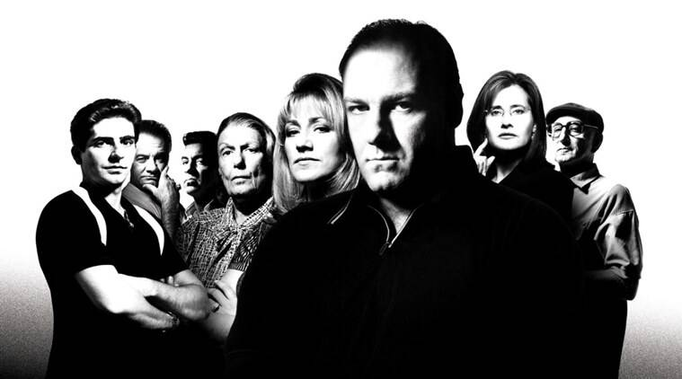 'The Sopranos' to make a comeback in a big screen prequel