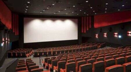 Maharashtra: Profits of multiplex industry to dip by Rs 100 crore, says rating agency CRISIL