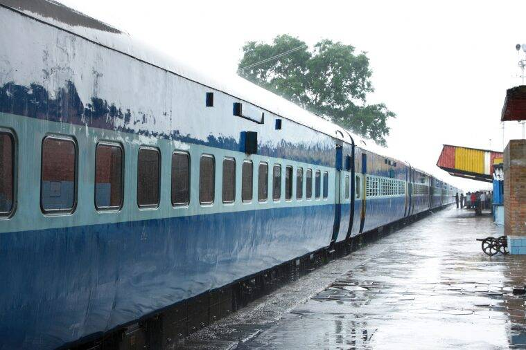 Fares for the Shatabdi Express Might Get Cheaper in Some Sections!