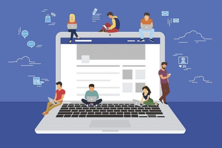 facebook, facebook.com, jobs in facebook