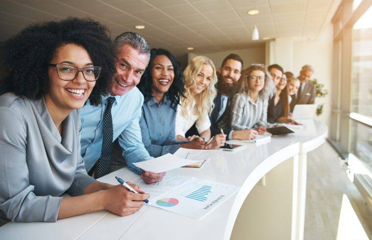 improving workplace productivity Here are five ways to boost happiness at work and increase productivity at the are just some of the design features that improve productivity in the workplace.