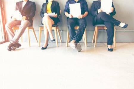 India to witness an increase in hiring activity: Survey
