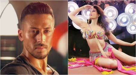 Tiger Shroff on Ek Do Teen: It's a modern remix for the new generation