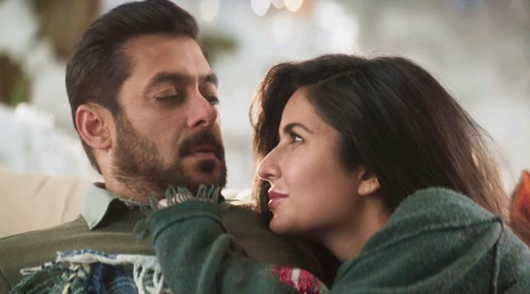 Tiger Zinda Hai Crosses Rs 250 Crore Mark Here Is The: How Race 3 Is Faring Against The First Week Box Office