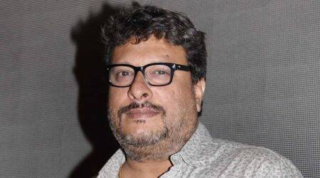 Tigmanshu Dhulia: Single-screen theatres will be back