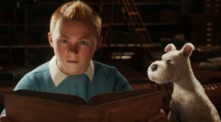 Peter Jackson's The Adventures of Tintin sequel still in works, confirms Steven Spielberg