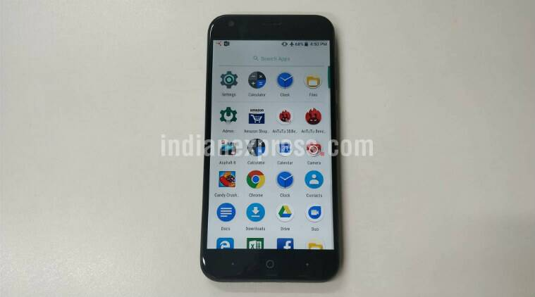Smartron t phone P, Smartron, Smartron t phone P review, Smartron t phone P price in India, Smartron t phone P features, Smartron t phone P specifications, Smartron t phone P sale, Smartron t phone P Flipkart
