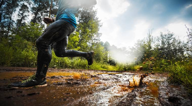 Trail running tips: Why beginners shouldn't ignore these 6 basic rules