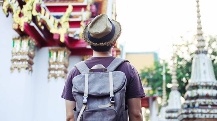 Tips while travelling, travel responsibly, responsible traveller, local wildlife, travelling tips, things to know while travelling, travelling solo, indian express, indian express news