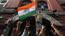 Rajya Sabha Elections 2018 West Bengal: Trinamool Congress set to win 4, lends support to Congress on 5th — All you need toknow