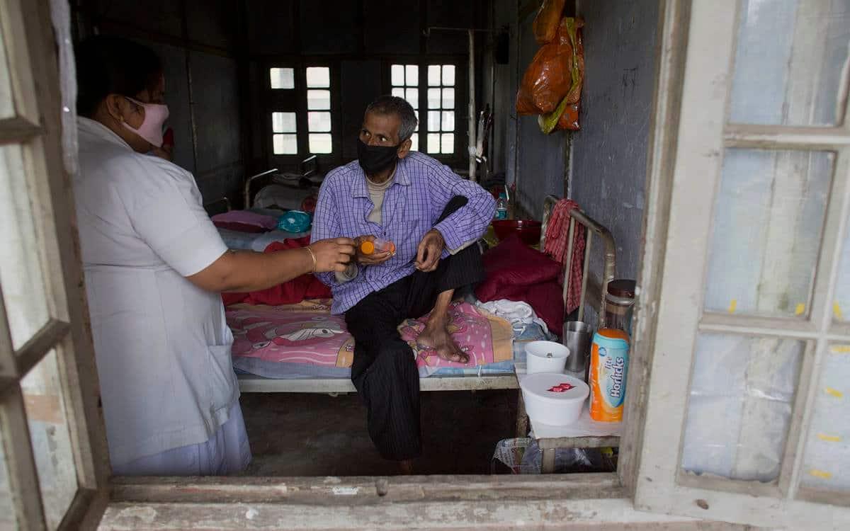 maharashtra, maharashtra monkey fever, monkey fever, Sindhudurg monkey fever, monkey fever deaths, maharashtra health news, indian express, india news