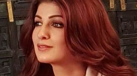 Present Bollywood generation more equipped to handle spotlight than we were: TwinkleKhanna