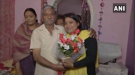 Uttarakhand (PCS-judicial) 2016 results out, auto driver's daughter tops exam