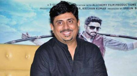 102 Not Out director Umesh Shukla: The youth will love the film