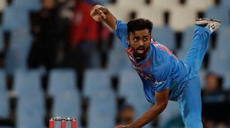 Nidahas Trophy good opportunity for me to cement place in the team, says Jaydev Unadkat