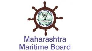 Maharashtra: PAC questions 'irregularities' in port landallotments