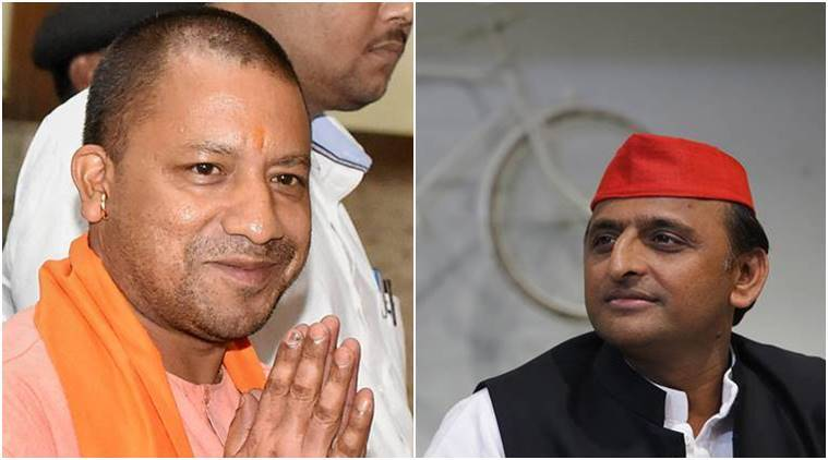 UP By-Election Results 2018 today: Samajwadi consolidates lead over BJP in Gorakhpur, Phulpur LS seats