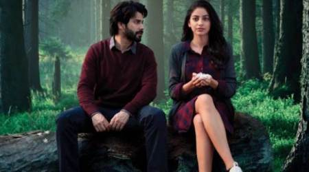 October theme: Varun Dhawan and Shoojit Sircar give fans its melancholic melody, watch video