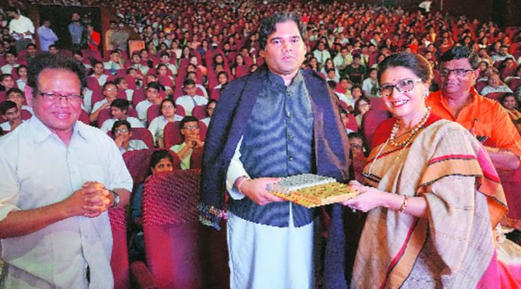 Varun Gandhi on dynastic politics:'We are beneficiaries of unequal system in our country'