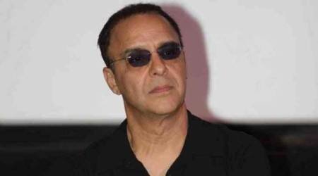 Ensure sentiments are not hurt: Kashmiri Pandits to Vidhu Vinod Chopra