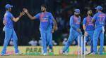 Shankar left with 'what if' feeling despite win