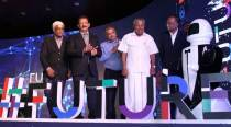 Kerala CM Pinarayi Vijayan launches unified governance app at global digital summit