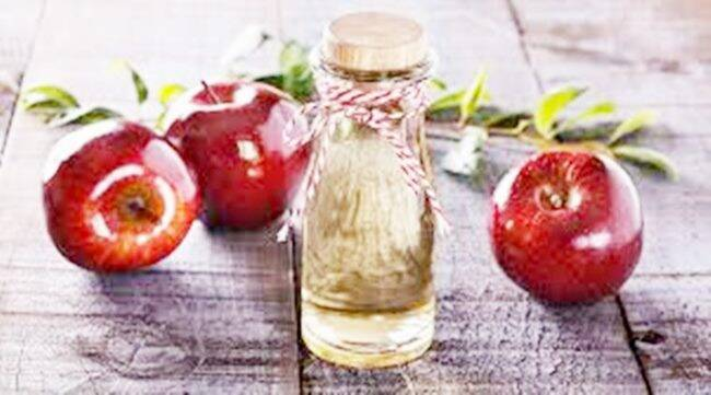 From tea tree oil to apple cider vinegar: 7 home remedies to treat ...