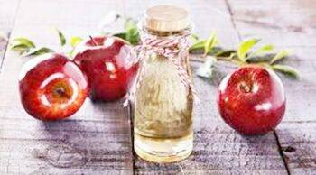From tea tree oil to apple cider vinegar: 7 home remedies to treat toe nail  fungus | Lifestyle Gallery News,The Indian Express