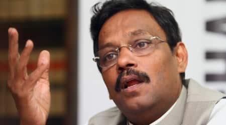 School education Minister, Vinod Twade, regulating primary education, Maharashtra government, Indian Express