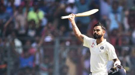 Virat Kohli, Tests specialists to play County cricket in June ahead of England tour, says CoA chief Vinod Rai
