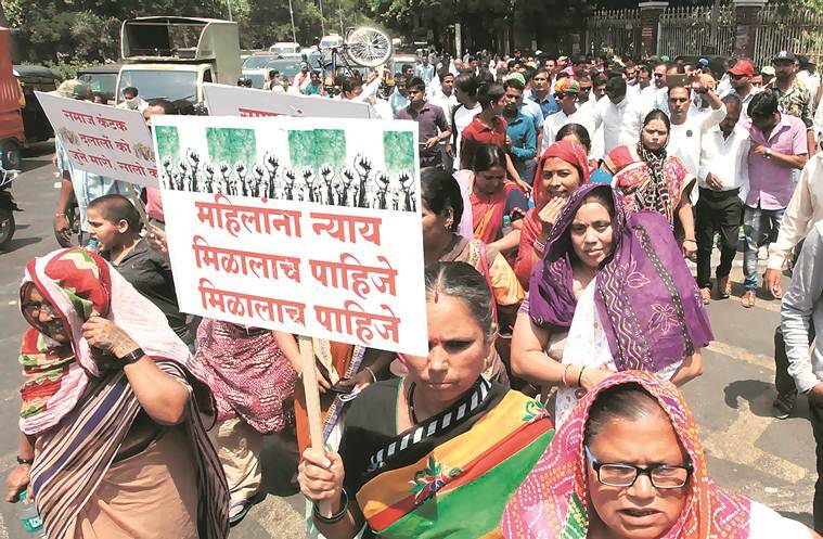 Campaigners against 'virginity tests' seek Maharashtra govt intervention to stop practice