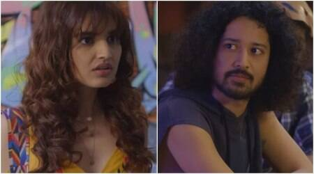 Love, Lust and Confusion trailer: Rajat Barmecha's upcoming web series is a show for themillennials