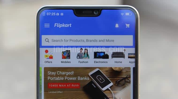OnePlus, OnePlus 6, OnePlus 6 notch, Oppo F7, Oppo F7 vs Vivo V9, Vivo V9 price, Oppo F7 sale, Oppo F7 specifications, Oppo F7 price
