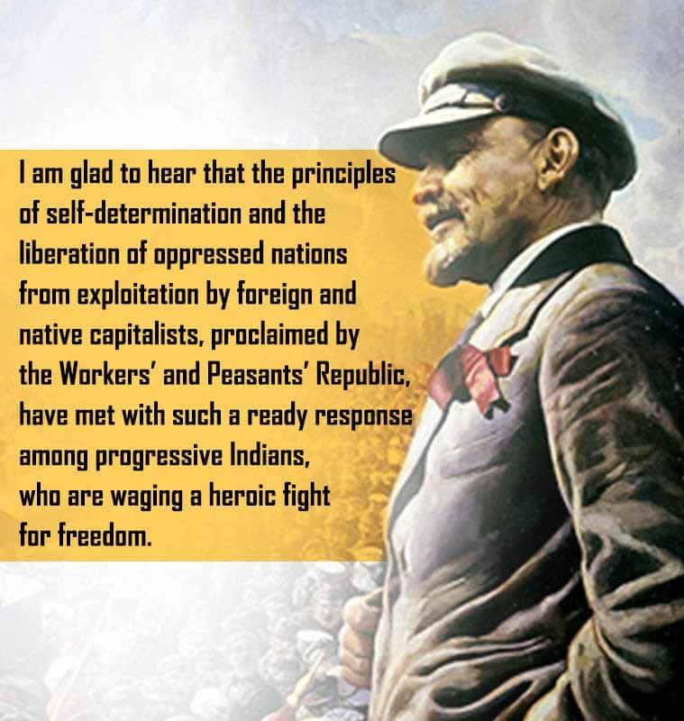 Tripura, Lenin, Lenin statue, Lenin statue Tripura, BJP in Tripura, BJP in Tripura lenin statue, CPIM, CPIM in Tripura, Tripura elections Tripura news, Indian express