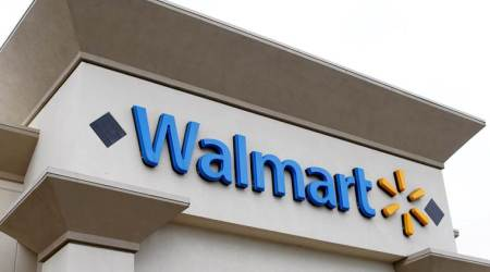 Whistleblower says Walmart, eyeing Amazon, cheated on e-commerce