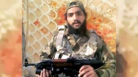Jammu and Kashmir: Jaish militant Mufti Waqas behind Sunjuwan Army camp attack killed